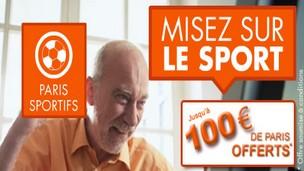 le bonus joasport de 250 euros