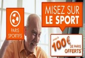 bonus joa club paris sportifs