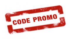 les codes bonus sur JOA