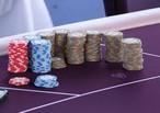 Code bonus JOA Poker