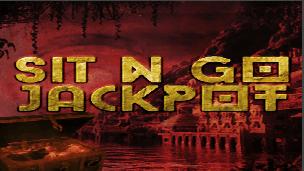 le challenge Sit and Go Jackpot démarre sur MyJoaPok avec 2000 euros offerts