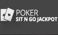 JOA poker sit and go