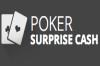 Bonus Poker Cash MyJoaPok