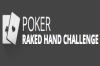 Raked Hand Challenge MyJoaPok