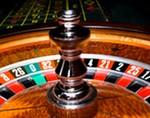casino joa en ligne