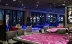 horaire ouverture casino JOA lac du der