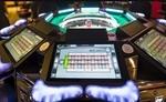Machines à sous groupe JOA casino Lac du der