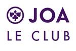Les avantages des casinos JOA