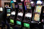 Casino JOA Port Crouesty : machines à sous