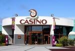Infos pratiques du casino JOA de Bretagne