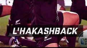 Hakashback et Hakagnotte sur JOA Online