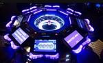 Les machines à sous du Casino JOA Les Pins