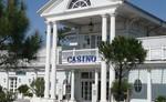 Le casino JOA de Vendée