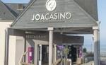 Le casino JOA de Normandie