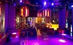 Le casino JOA de Montrond et ses machines à sous