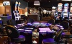 Le casino JOA de St-Pair et ses machines à sous