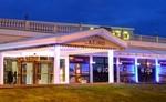 Casino JOA du Tréport : infos pratiques