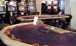 Jouez au casino du Tréport de JOA