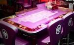 Jouez au casino JOA de Gérardmer