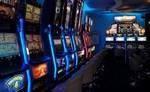 Les activités du casino JOA César Palace