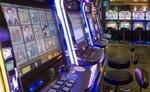 Les activités du casino JOA de Santenay