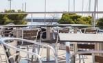 Le casino JOA de Saint-Cyprien : les infos pratiques
