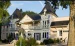 Casino JOA de Santenay : infos pratiques