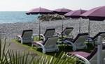 Casino JOA d'Antibes : les infos pratiques