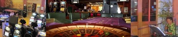 Découvrez à Ax-les-Thermes un casino JOA