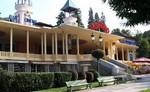 Le casino JOA d'Ax-les-Thermes : infos pratiques