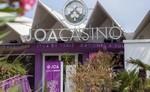 Casino JOA d'Argelès : les infos pratiques
