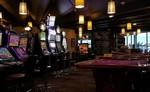 Le casino JOA d'Argelès : les infrastructures