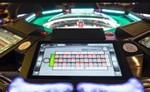 Casino JOA d'Ax-les-Thermes : les activités