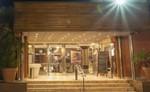 Casino JOA du Boulou : infos pratiques