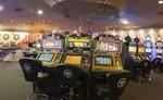 Les activités du casino du Boulou du Groupe JOA