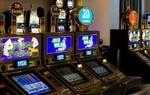 Les infrastructures du casino JOA de Besançon