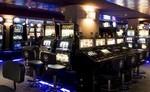 Les activités proposés par la casino JOA de Canet