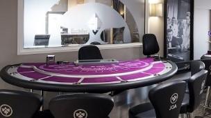 Découvrez le casino de Canet du Groupe JOA