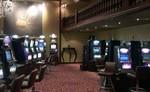 Les activités du casino JOA d'Etretat