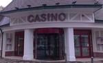 Le casino JOA d'Etretat : les informations