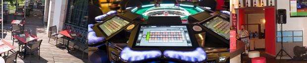 Découvrez le casino de Luxeuil du Groupe JOA