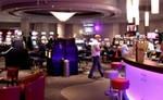 Découvrez les activités du casino JOA de Luxeuil