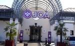 Le casino JOA de Luxeuil : les informations pratiques