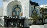 Casino JOA de St-Aubin : les infos pratiques
