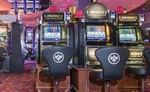 Casino JOA de Saint-Aubin : les activités