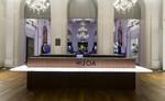 Le casino JOA d'Uriage ; les infos pratiques