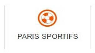 Découvrez les sports disponibles sur JOA Online