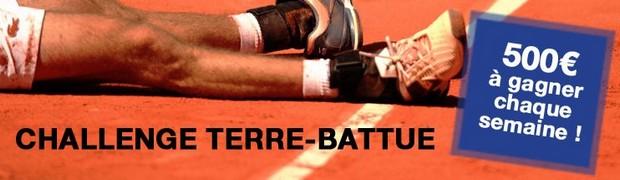 4.000€ mis en jeu sur le tennis par JOA