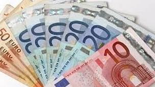 JOA Online : déposer et retirer de l'argent