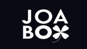 3 formules de JOA Box sont disponibles dans les casinos JOA